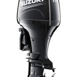 suzuki DF175ap (2)
