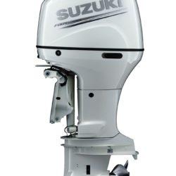 suzuki DF175ap (4)