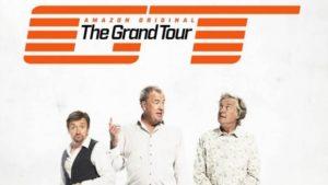 the-grand-tour-prima-puntata-18-novembre_406558c7b3d677a35b1040cfc7afee163d7c8