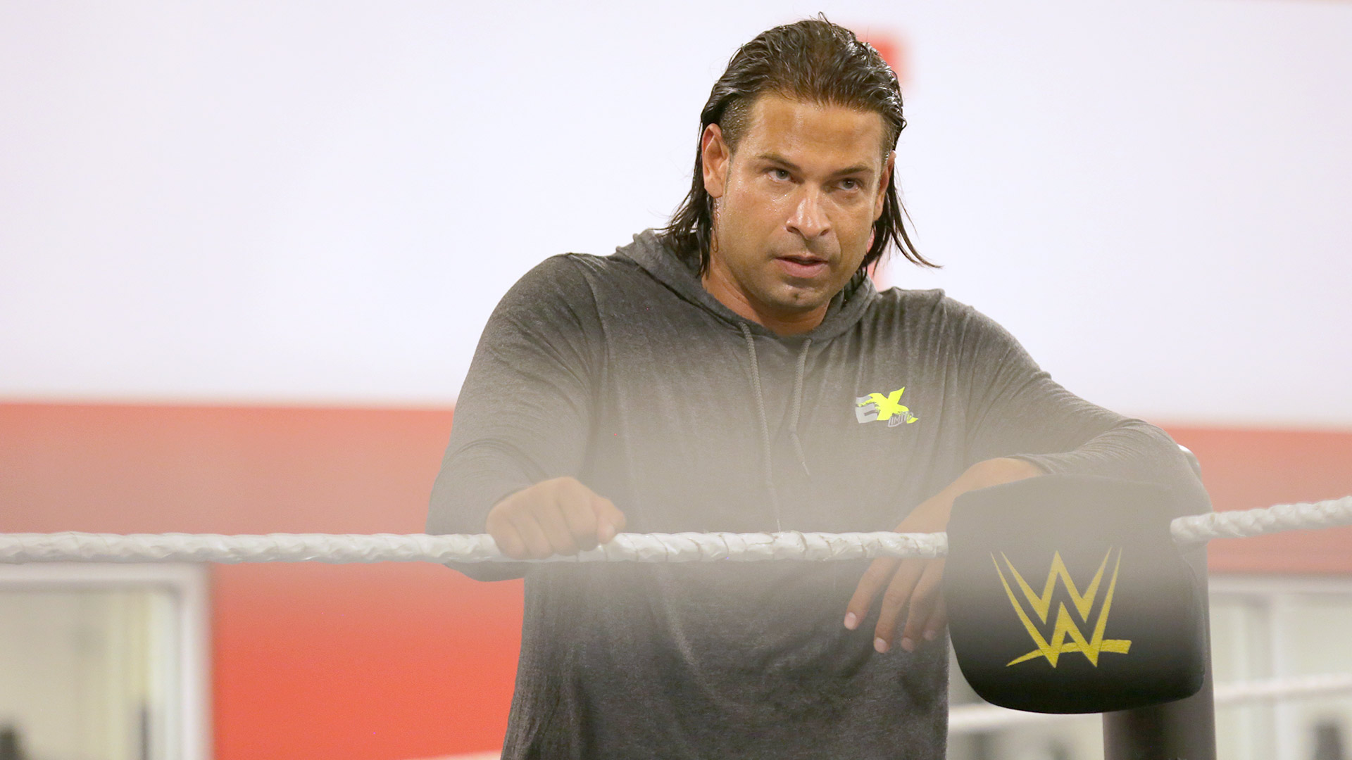 Tim Wiese pronto al debutto in WWE