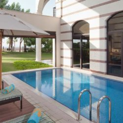 03-jumeirah-zabeel-saray-rooms-seafront-residences-01-hero