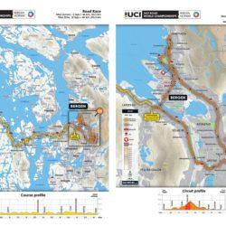 ciclismo mondiali bergen 2017 3