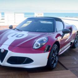 Alfa-Romeo-4C-Spider-Edizione-Corsa-700x382