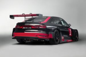Audi RS3 LMS (2)