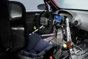 Audi RS3 LMS (3)