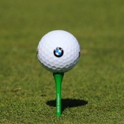 Finale Nazionale BMW