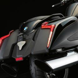 BMW K 1600 B (7)
