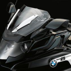 BMW K 1600 B (8)