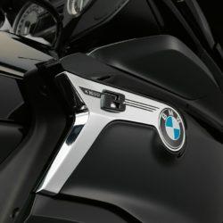 BMW K 1600 B (9)