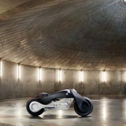 BMW Motorrad Vision Next 100 Concept (4)