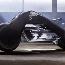 BMW Motorrad Vision Next 100 Concept (6)