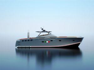 Baglietto MV19 (1)