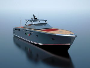 Baglietto MV19 (3)