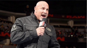Bill Goldberg (3)