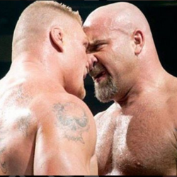 Bill Goldberg (5)