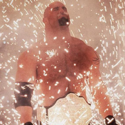 Bill Goldberg (6)