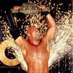 Bill Goldberg (7)