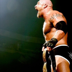 Bill Goldberg (9)