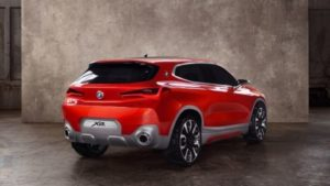Bmw X2 Concept (7)