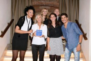 CHI E' CHI AWARDS SPORT & STILE 3