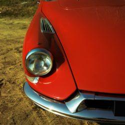 DS Automobilies (13)