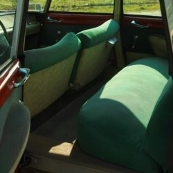 DS Automobilies (15)