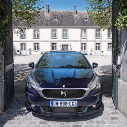 DS Automobilies (4)