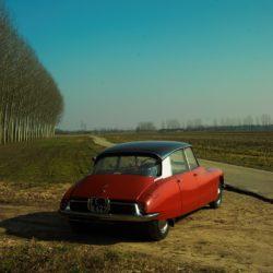 DS Automobilies (8)