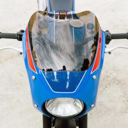 Ducati Monster Leggero GTS (3)
