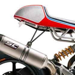 Ducati Monster Leggero GTS (5)