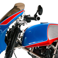 Ducati Monster Leggero GTS (6)