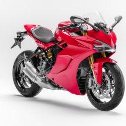 Ducati SuperSport (1)