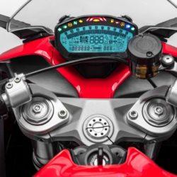 Ducati SuperSport (4)