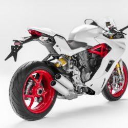 Ducati SuperSport (6)