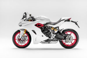 Ducati SuperSport (7)