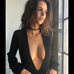 Emily Ratajkowski 5