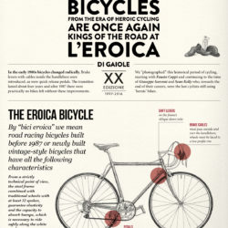 Eroica_Bicycle_02b