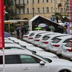 Fisi Audi  (1)