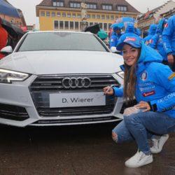 Fisi Audi  (7)