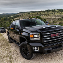 GMC Sierra 2500HD All Terrain X (4)