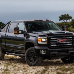 GMC Sierra 2500HD All Terrain X (5)
