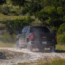 GMC Sierra 2500HD All Terrain X (7)