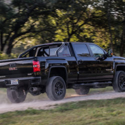 GMC Sierra 2500HD All Terrain X (8)