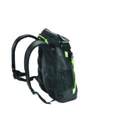 HEAD ai16_205279-383016_rebels_backpack_02_DL euro 72