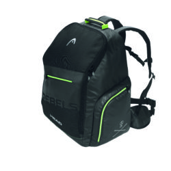 HEAD ai16_205285-383036_racing_backpack_L_01_DL euro 89