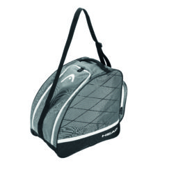 HEAD ai16_205323-383076_performance_boot_bag_02_DL euro 29