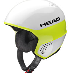 HEAD ai16_casco junior_320216_stivot_white_lime euro 189