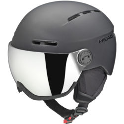 HEAD ai16_casco_324026_knight_pro_black euro 256