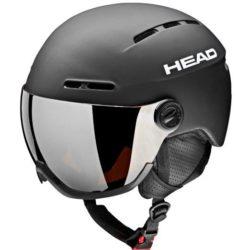 HEAD ai16_casco_324035_knight_black_front_2015 euro 159