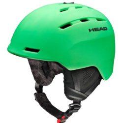 HEAD ai16_casco_324346_varius_green euro 139